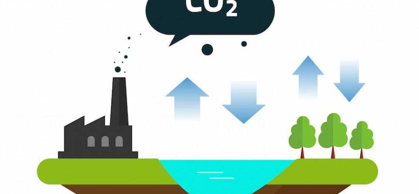 Dansk CO2-neutralitet ødelagt af kinesisk provinsbys køleskabe (fra fremtidsarkivet, 2045)