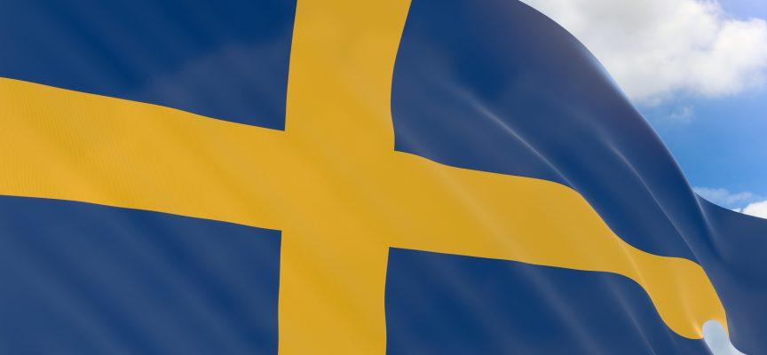 Nu kræver svensk satire samtykke