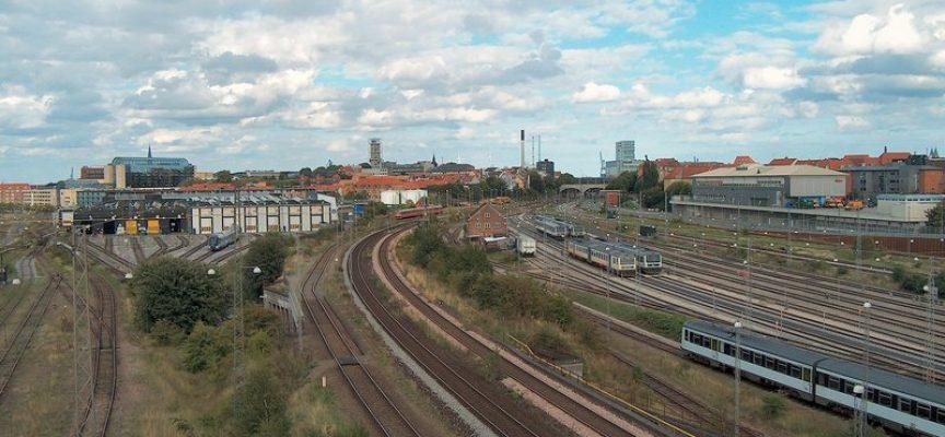 Aarhus' store nedtur: Fra europæisk kulturhovedstad til almindelig provinsby på mindre end et år