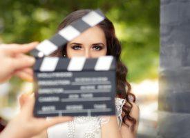 Protest: Diskrimination, når skuespillere udgiver sig for at være andre