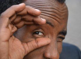 TV 2-journalist: Somaliere skyld i mediernes dårlige ry