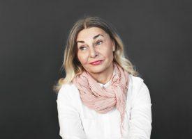 Hanne fra Hjørring: Ingen gider købe mine private data