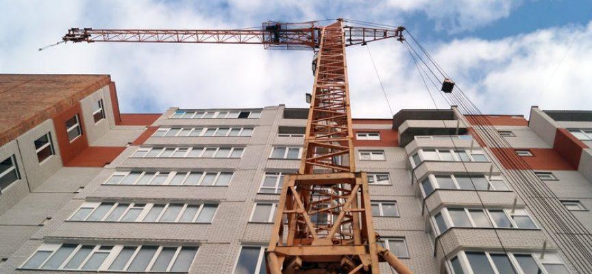 Boligforeningsdirektør i chok: Bor der mennesker i boligerne?