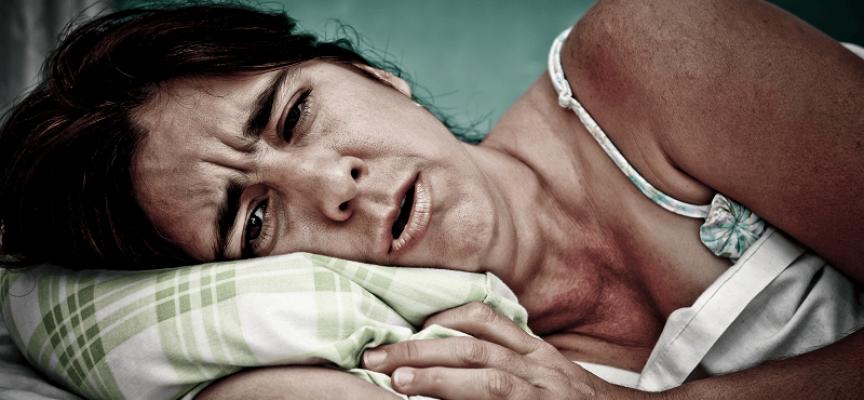 Sygdomsturisme hitter: Prøv tuberkulose fra 1800-tallet