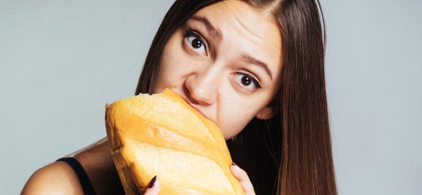 Københavns Kommune åbner fixerum til misbrugere af hvidt brød