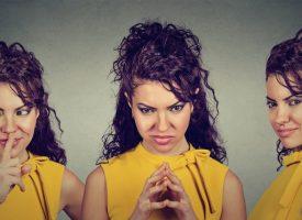 Forskere: Ja, dine politiske modstandere er motiveret af ondskab, dumhed og frygt