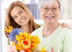 Ironiske Mors Dag-buketter til elendige mødre hitter hos blomsterhandler