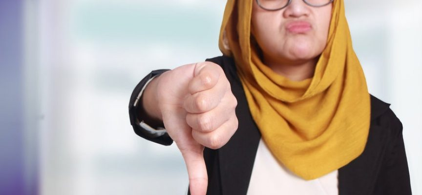 FN vil tvangsfjerne omsorgssvigtede muslimer fra Danmark