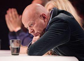 VAR skal assistere Thomas Blachman som X Factor-dommer
