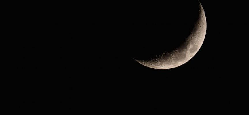 Mette Thiesen: Halvmånen er knæfald for islam
