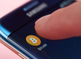 Rokoko Classic: Bitcoin-kritiker: Overhovedet ikke træt af, at jeg ikke købte i 2012