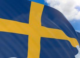 Rokoko Classic: Nu kræver svensk satire samtykke