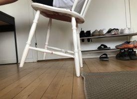 Venstre-politiker: Giv børn, der ikke vipper på stolen, 22.000 kroner