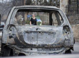 Bilafbrændere jubler over ophævet forbud mod åben ild