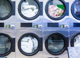 Efter hvidvask-succesen: Nu satser Danske Bank på kulørtvask