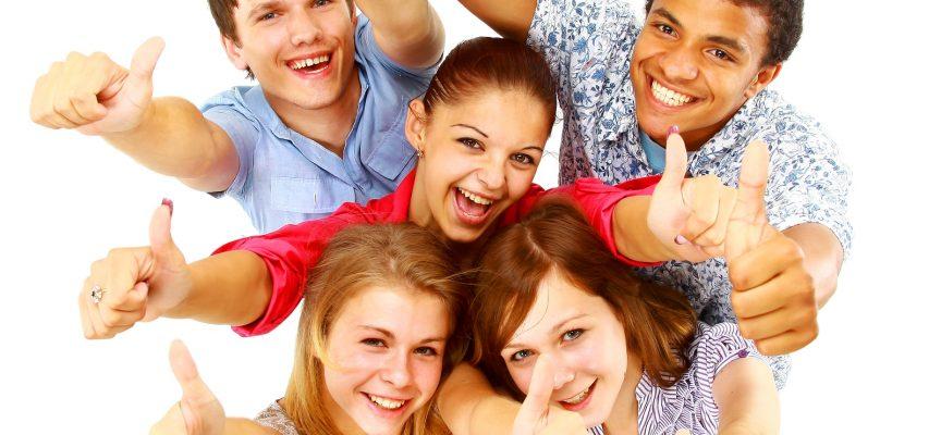Gymnasier jubler over nedskæringer: Vi var ved at drukne i penge