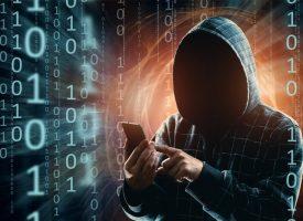 Hackere afslører Udbetaling Danmarks algoritme for beregning af boligstøtte