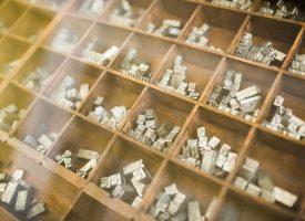 Københavns Universitet: Slut med krænkende latinske bogstaver