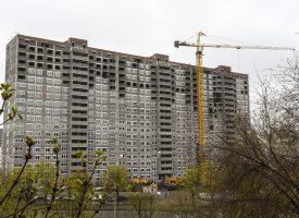 Københavnsk naboforening kæmper for nyt højhus