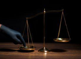 Bandidos erkender hvidvask-svigt efter intern undersøgelse
