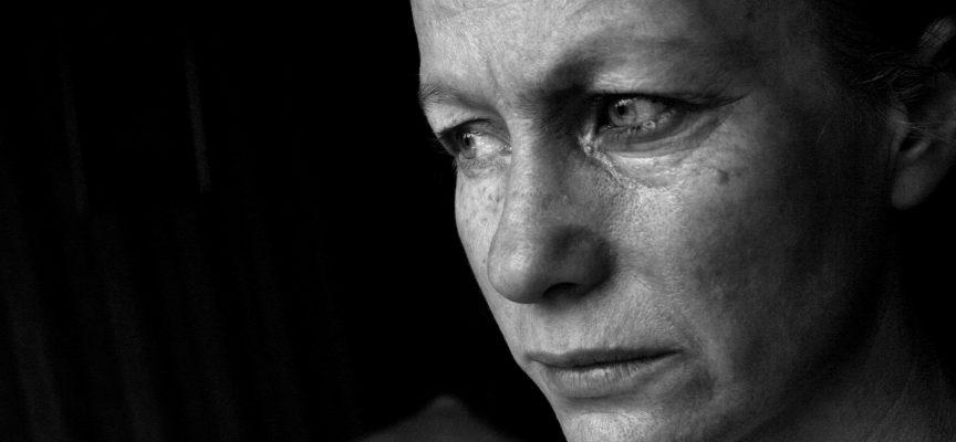 Kvinde i chok: Var ikke sine børns rigtige mor