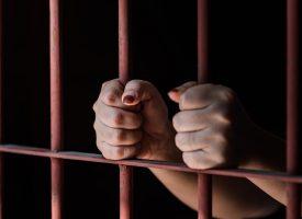 Socialstyrelsen starter nyt projekt: Vil hjælpe ældre kriminelle kvinder, der anholdes i udlandet