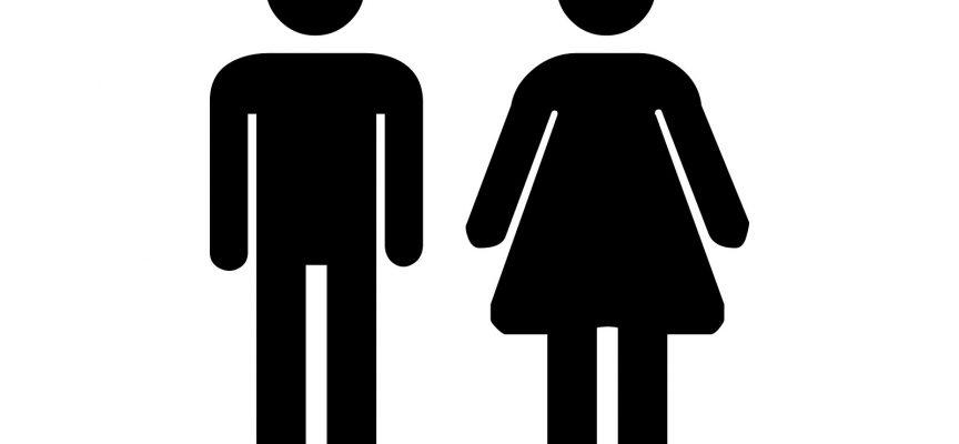 Dansk Kvindesamfund: Hvert andet piktogram skal hedde et kussogram