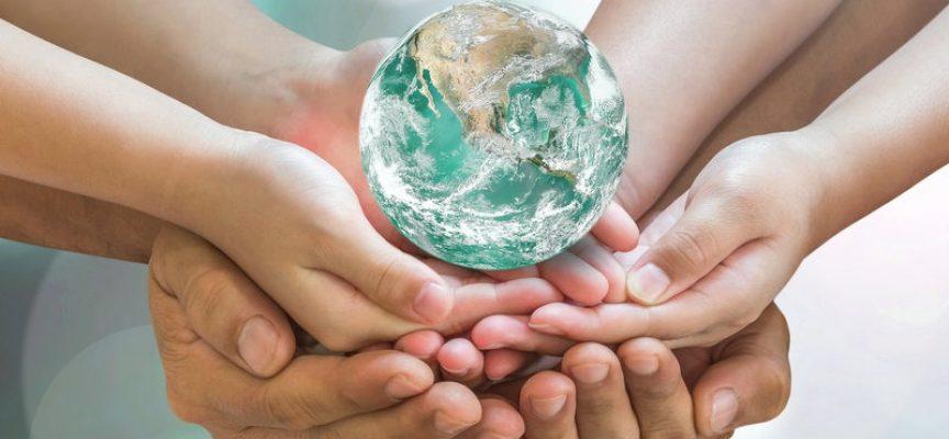 RokokoGuide: Sådan nedbringer du nemt dit CO2-udslip