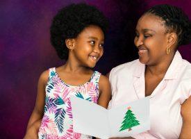 Videnskaben: Ja, de ved godt, at det er jul