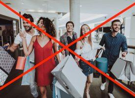 Socialdemokratiet vil forbyde varer: Så bliver kunderne ikke snydt