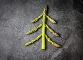 Ny julekalender: Bliver det jul hos Uffe Elbæk?