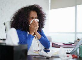 RokokoGuide: Disse allergier trender i 2019