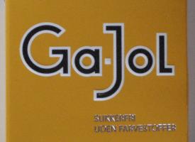 Dronning og statsminister sagsøgt af Ga-Jol