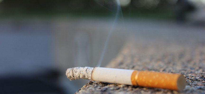 Rygere gider ikke discountsmøger: Vi stopper, hvis prisen sættes ned