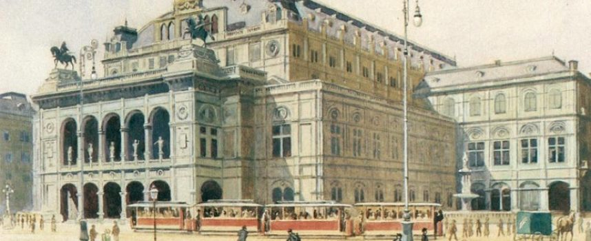 Kunstkendere: Man skal huske at skelne mellem kunstneren Hitler og personen Hitler