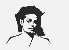 Boykot af plastikkirurgi i protest mod Michael Jackson