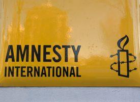 Ny menneskerettigheds-NGO vil forsvare satiriske journalister