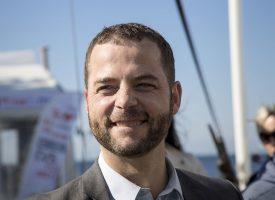 Morten Østergaard ansat som Dansk Folkepartis kampagneleder