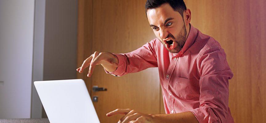Onlinedebat anerkendes som e-sport