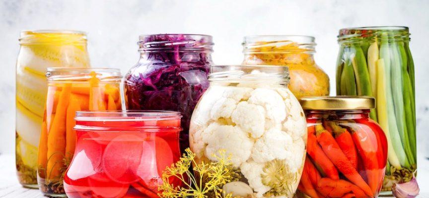 Ny økologisk begravelsestrend: Lad dig fermentere