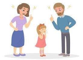 Chok: Ukvalificerede voksne passer dit barn i weekenderne og om aftenen