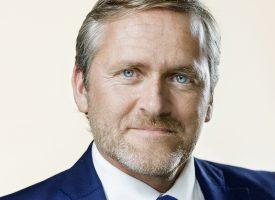 Anders Samuelsen: Nu skal jeg vinde VM i bottle flip