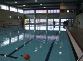 Svømmehaller indfører jødefri svømning