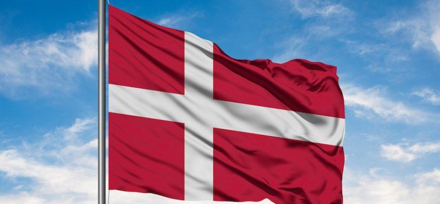 Debattør finder ud af, at dansk tradition slet ikke er dansk