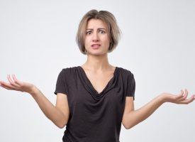 Chok: Mor er ligeglad med, hvordan andre kvinder opdrager deres børn