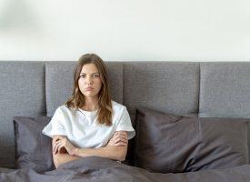 Fornærmelsesfeberen raser: Spot symptomerne i tide
