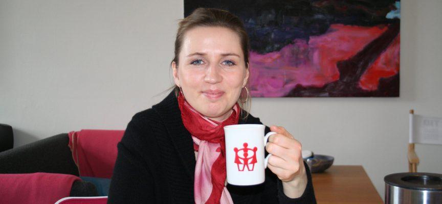 Socialdemokrater opfordrer Venstre: Brug god tid på selvransagelse