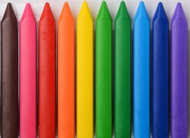 DF raser: Sygt, at Pride skal inficere børns farvekridt