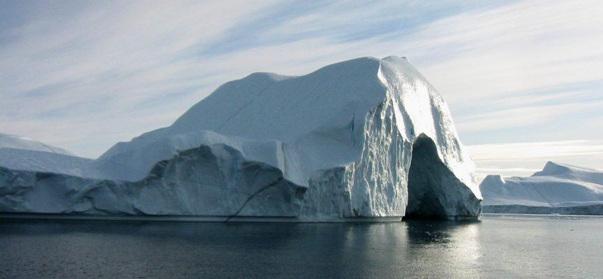 Regering i kovending efter Trump-aflysning: Bytter Grønland for De Vestindiske Øer