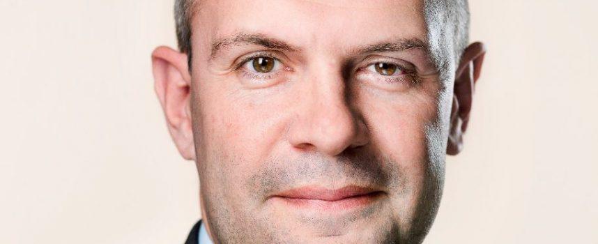 Corydon sælger Grønland til Goldman Sachs